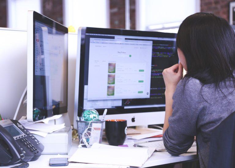 réussir transformation digitale entreprise